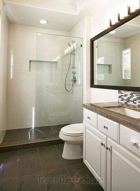 Las vegas bathroom remodel masterbath renovations walk in for Las vegas bathroom remodeling companies
