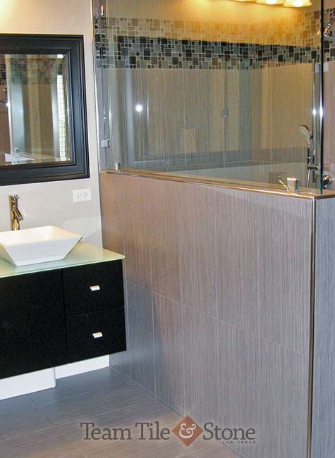 Bath Remodel Contractors Model Interior las vegas bathroom remodel masterbath renovations walk-in shower