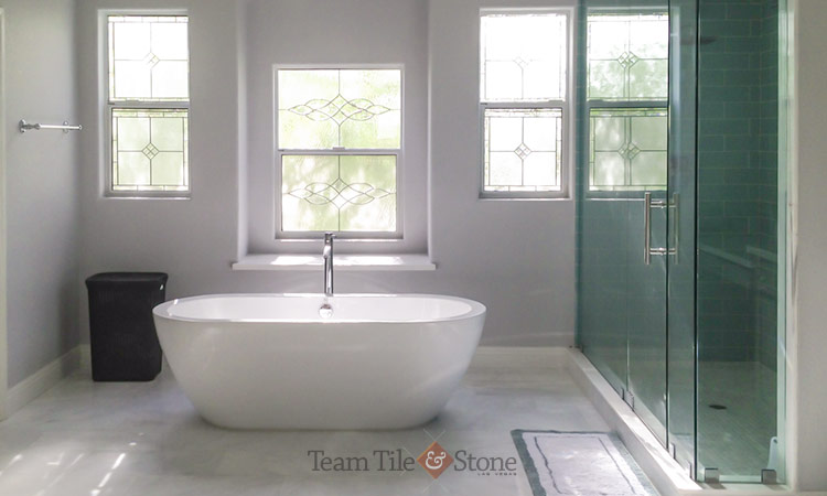 Las Vegas Bathroom Remodel Masterbath Renovations Walkin Shower Tubs - Master bathroom bathtubs