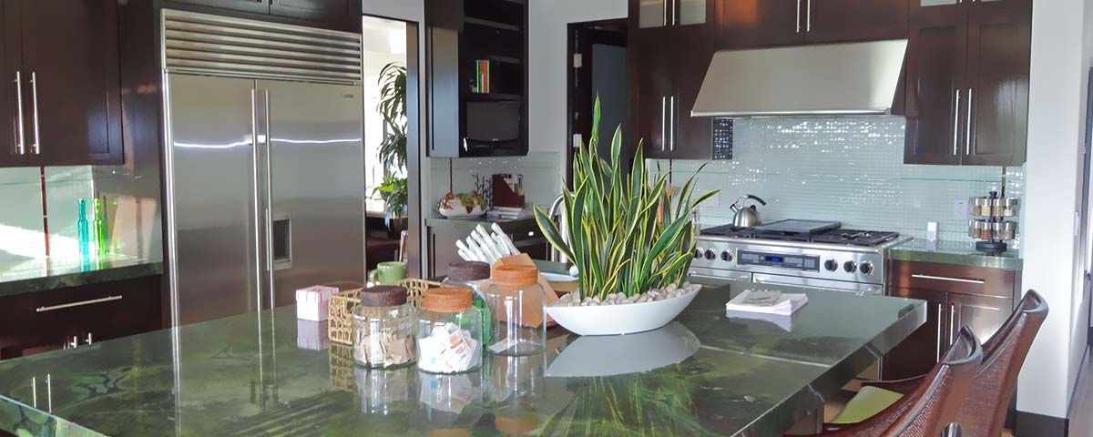 Las Vegas Kitchen Remodeling Contractors Reviews