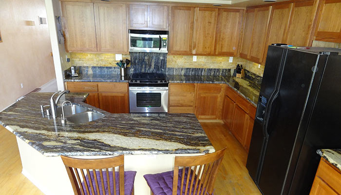 Las Vegas Bathroom Remodel Kitchen Renovation Flooring Installs
