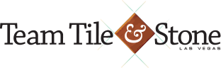 Team Tile & Stone Las Vegas